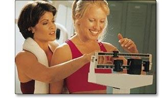 Poids idéal ou poids santé