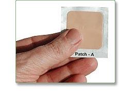 Alternative aux patch minceur pour Mincir de la taille durablement