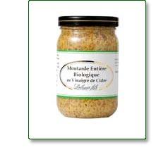 Produits avec du vinaigre de cidre pour perdre du poids